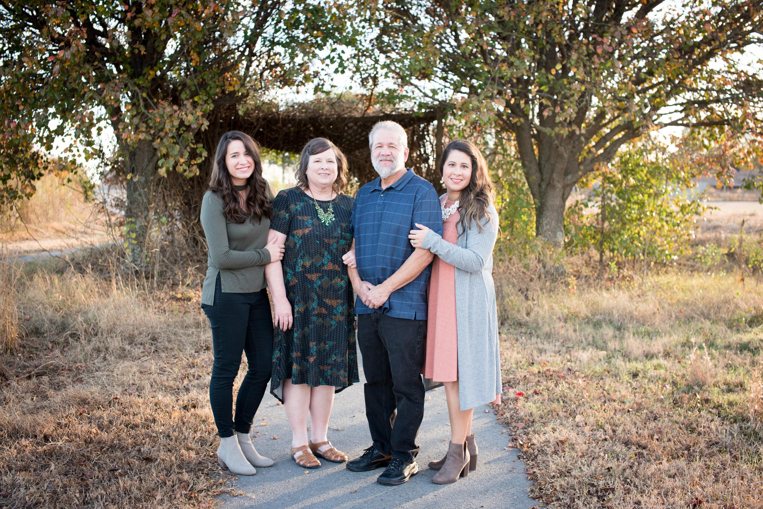 mmilesfamily-3.jpg