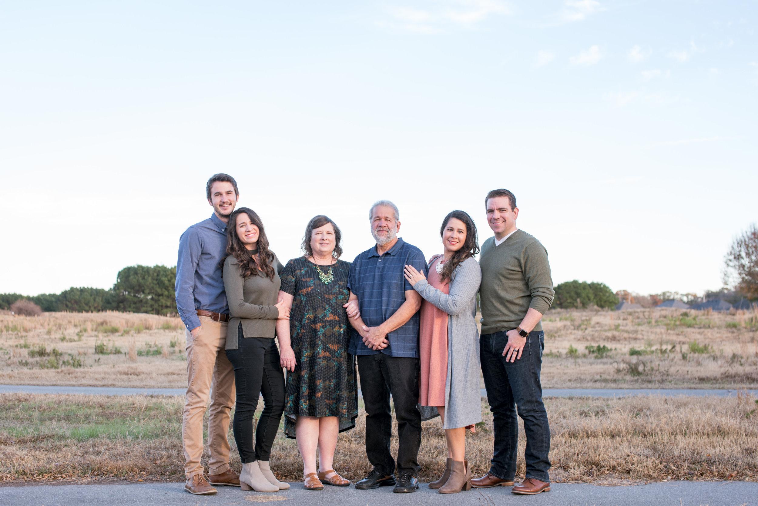 mmilesfamily-16.jpg