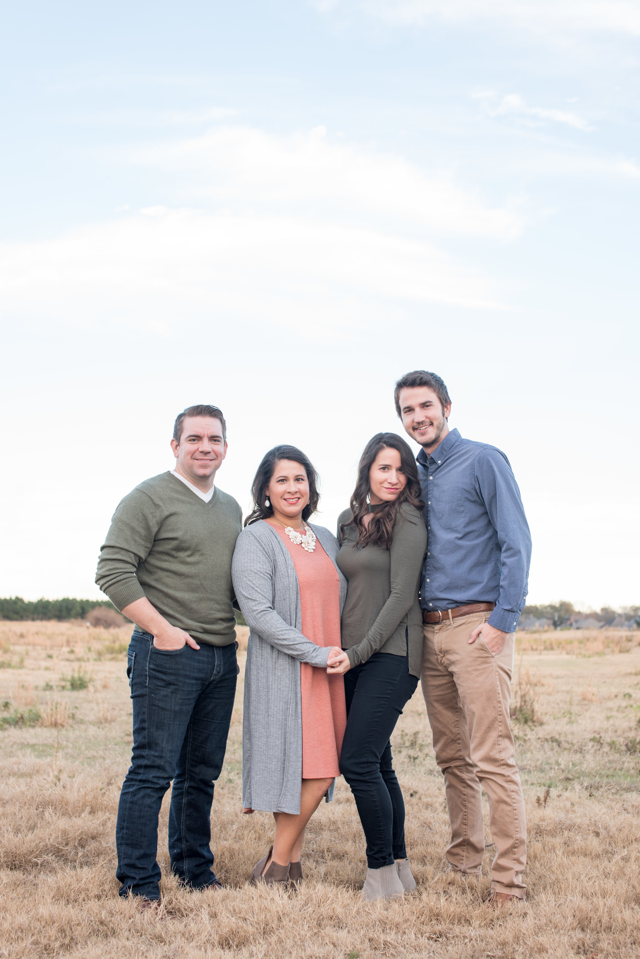 mmilesfamily-34.jpg
