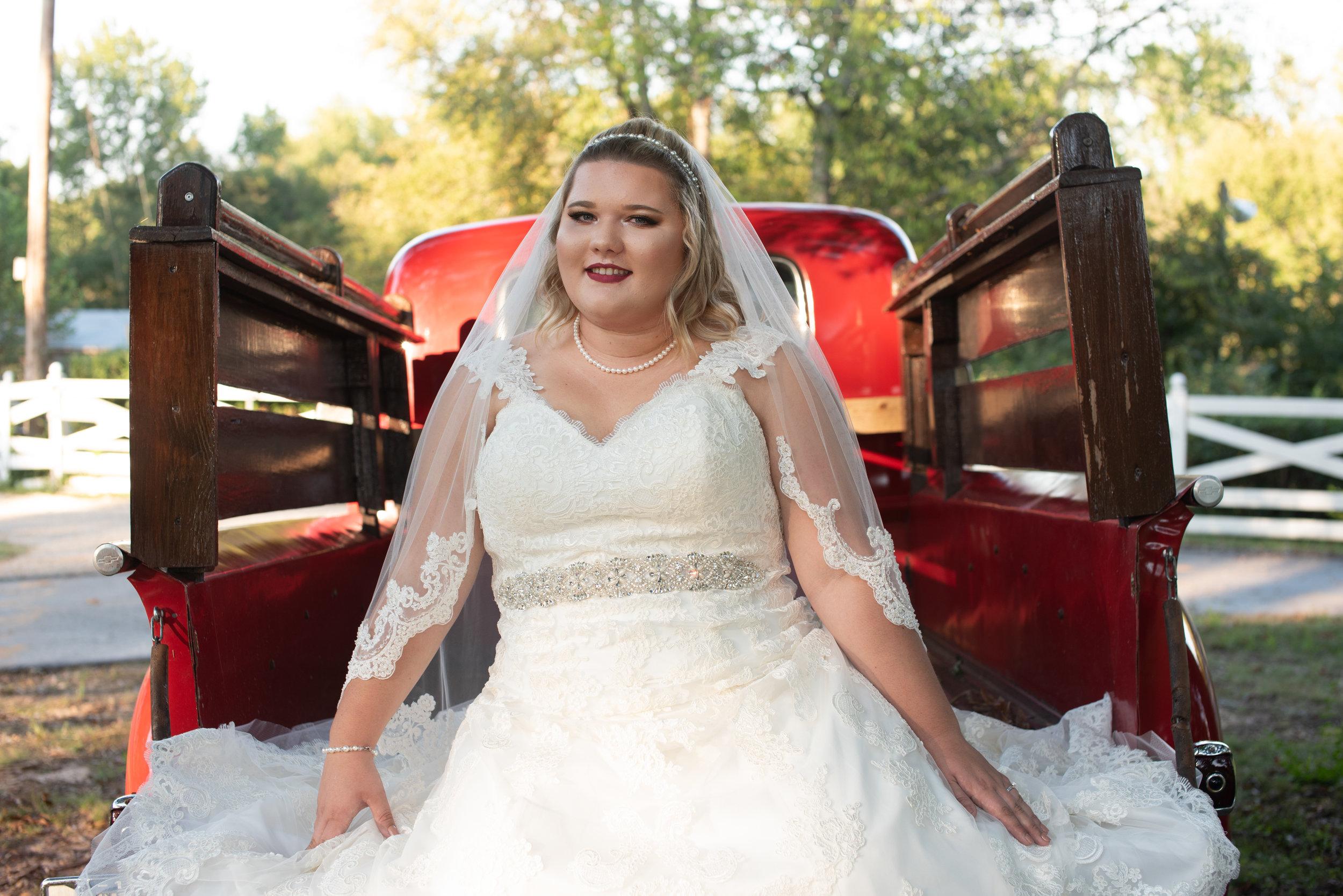 hfigley.bridals-4.jpg