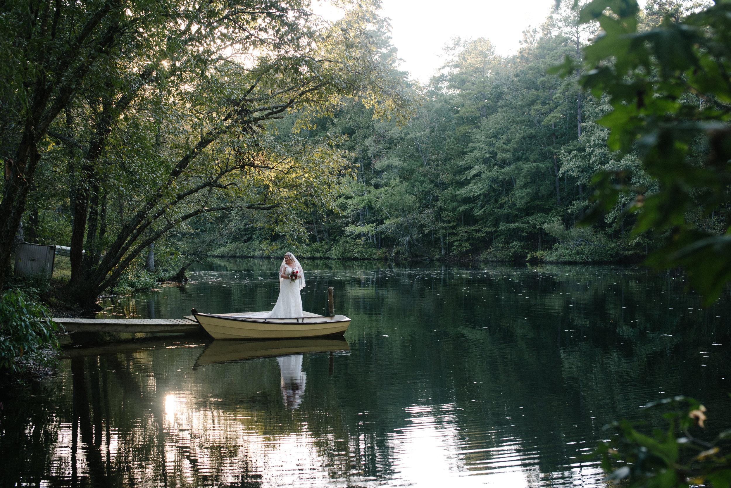 hfigley.bridals-27.jpg