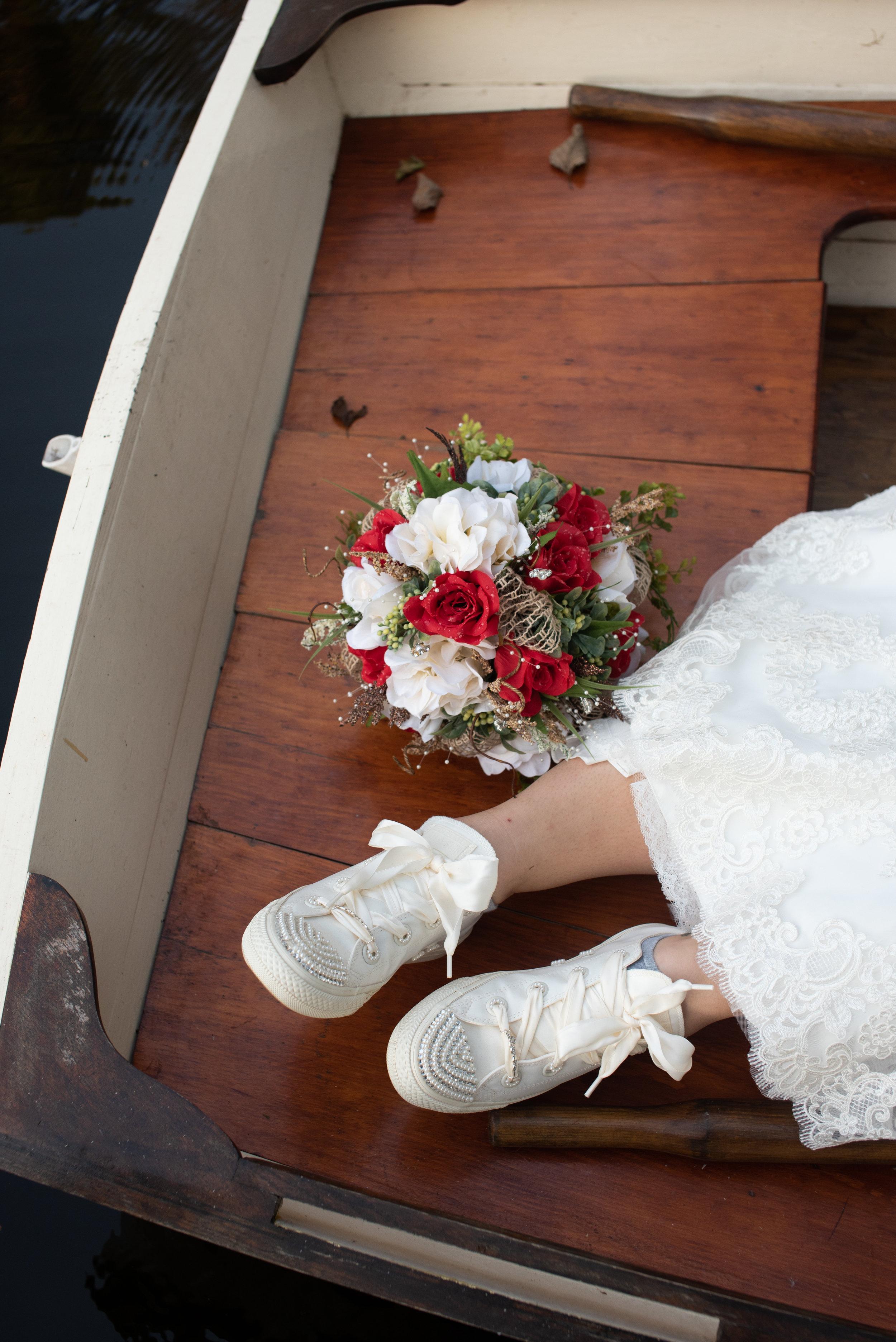 hfigley.bridals-34.jpg