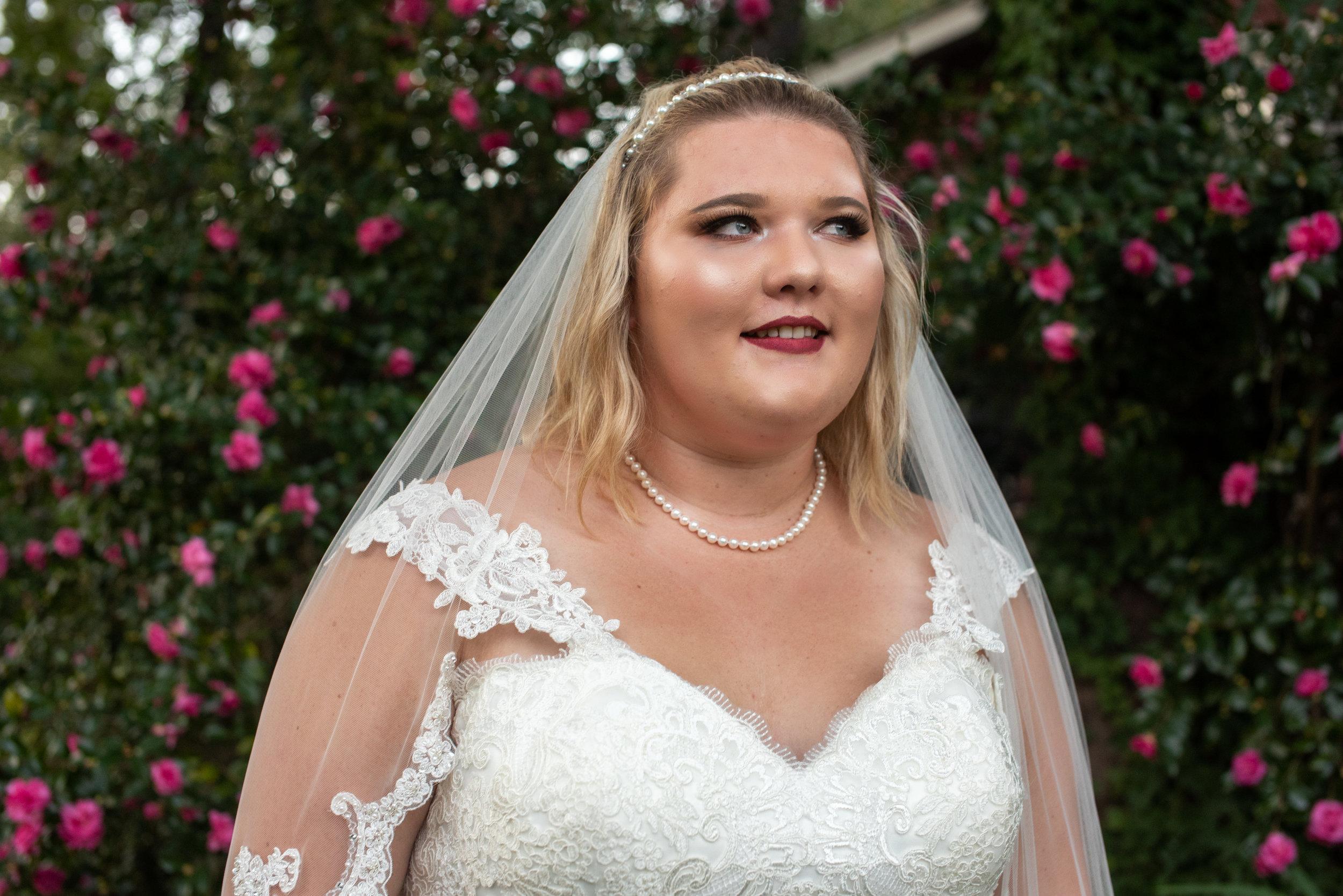 hfigley.bridals-51.jpg