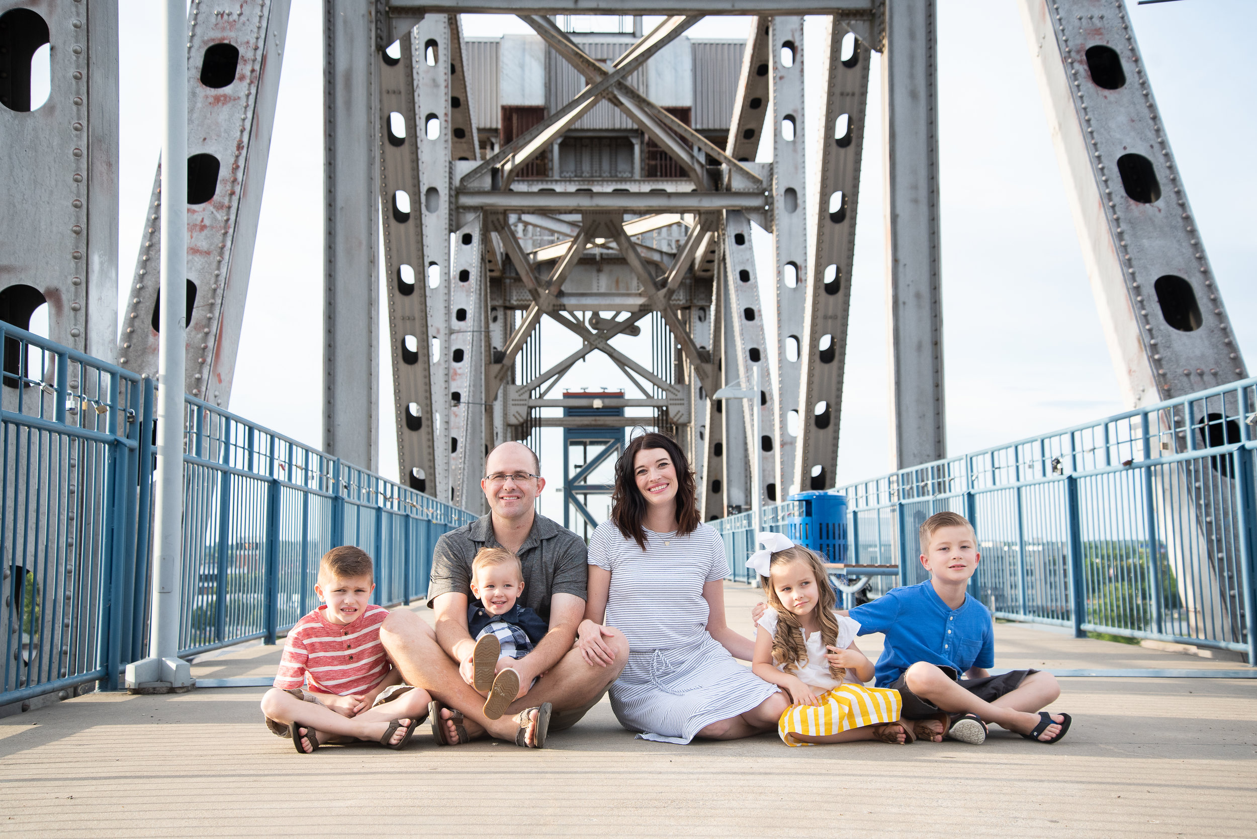 littlerockfamilyportraits.jpg