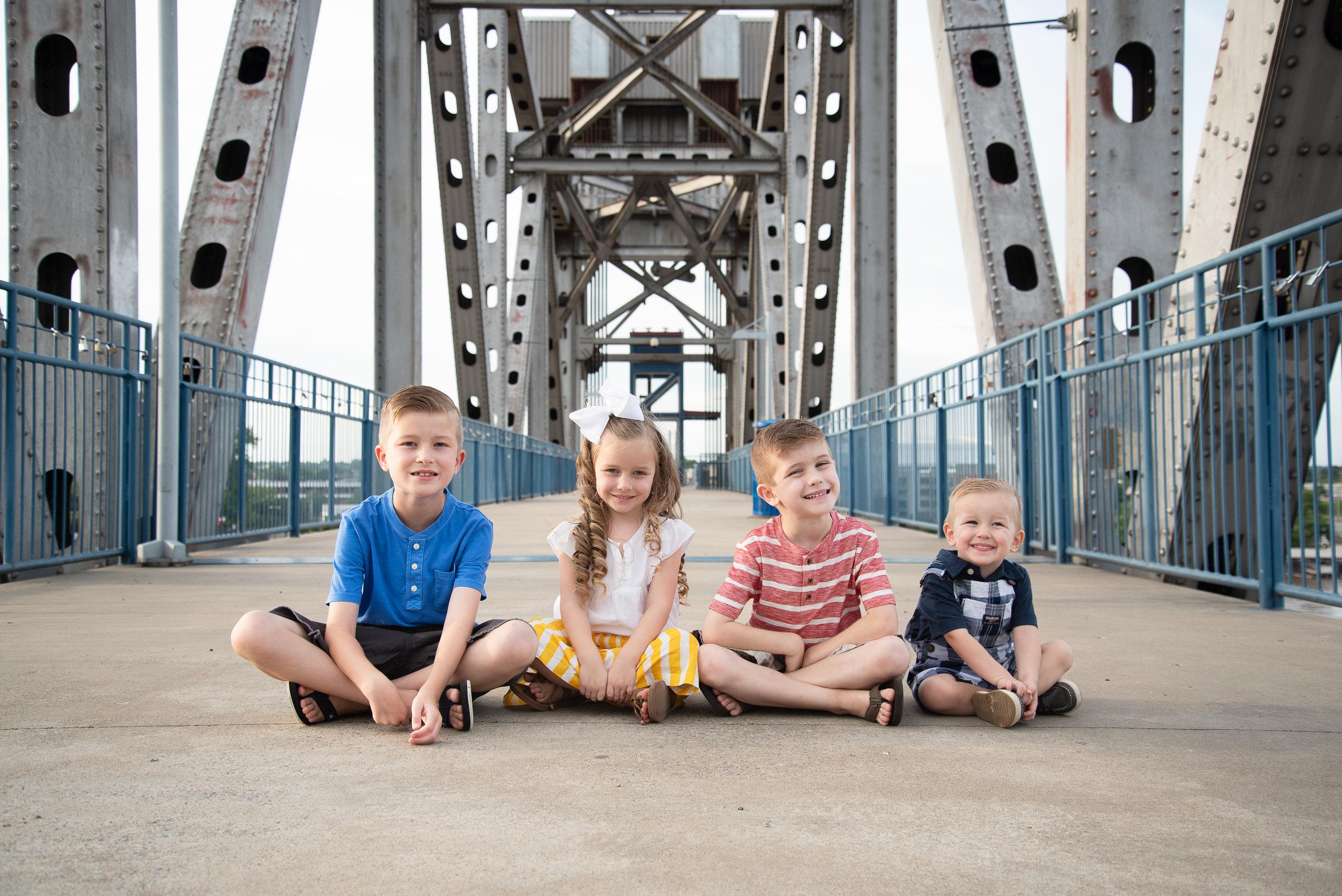 littlerockphotographerjunctionbridge.jpg