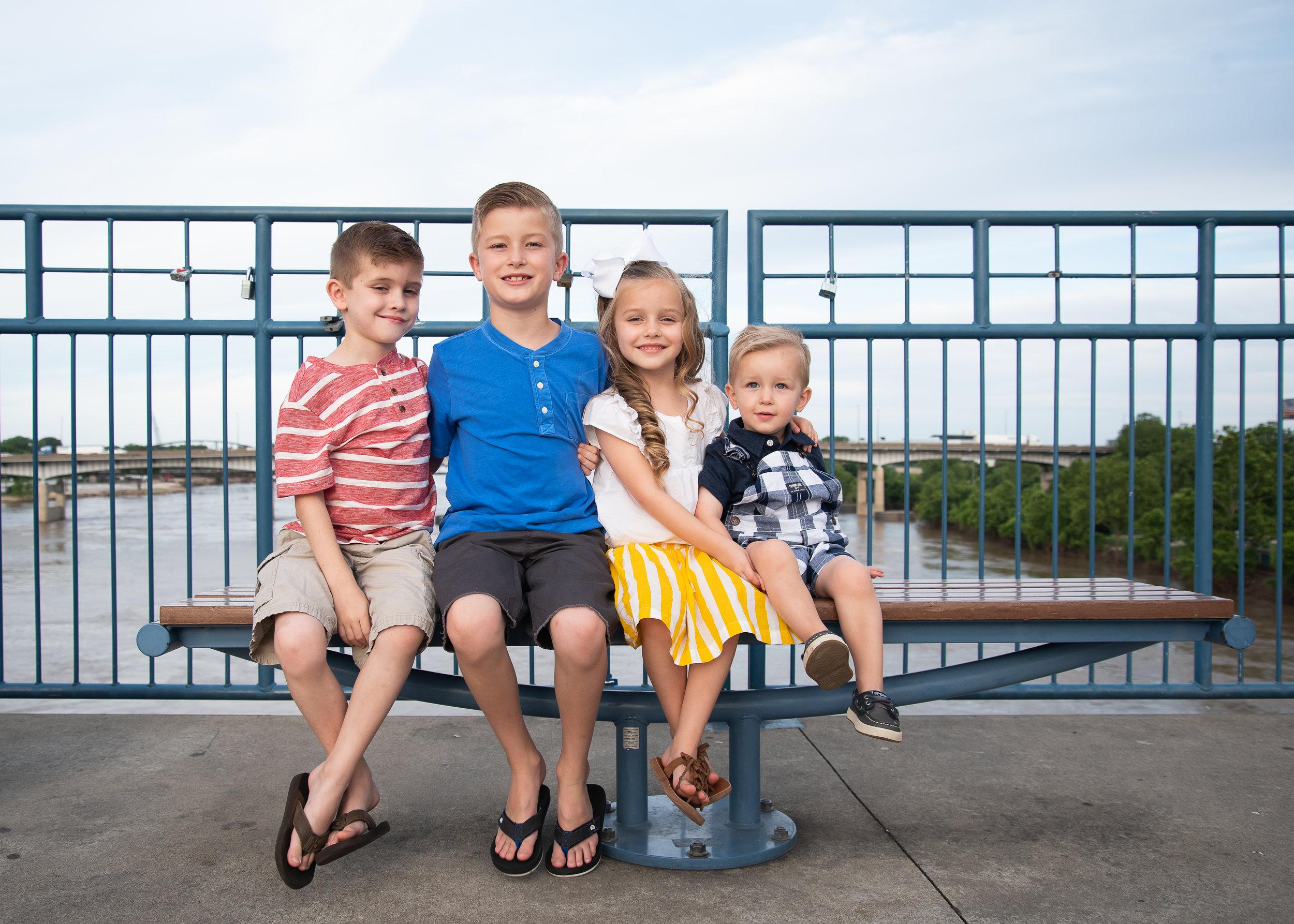 littlerockfamilyportraitphotographer.jpg