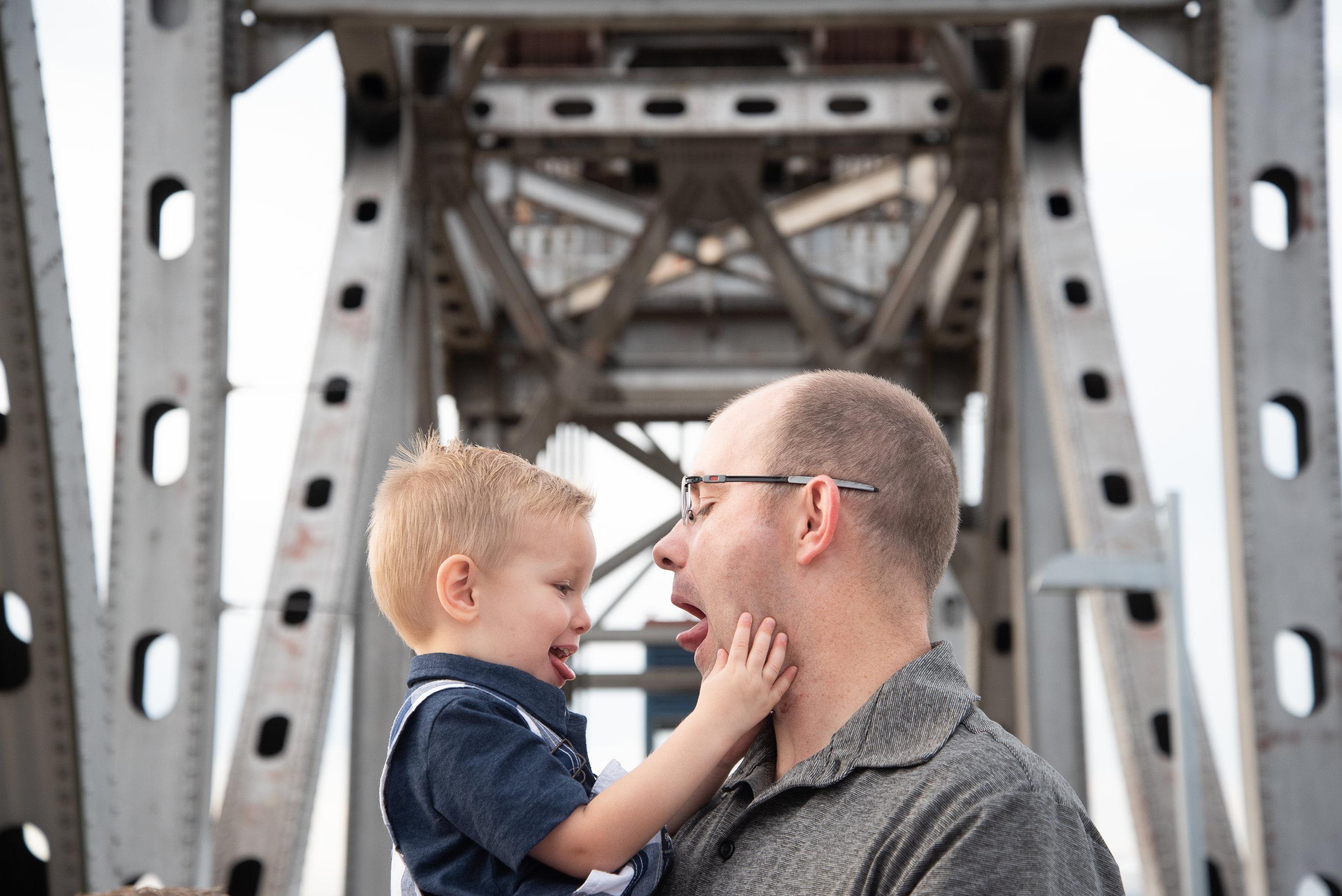 fatherandsonlifestyleportraits.jpg