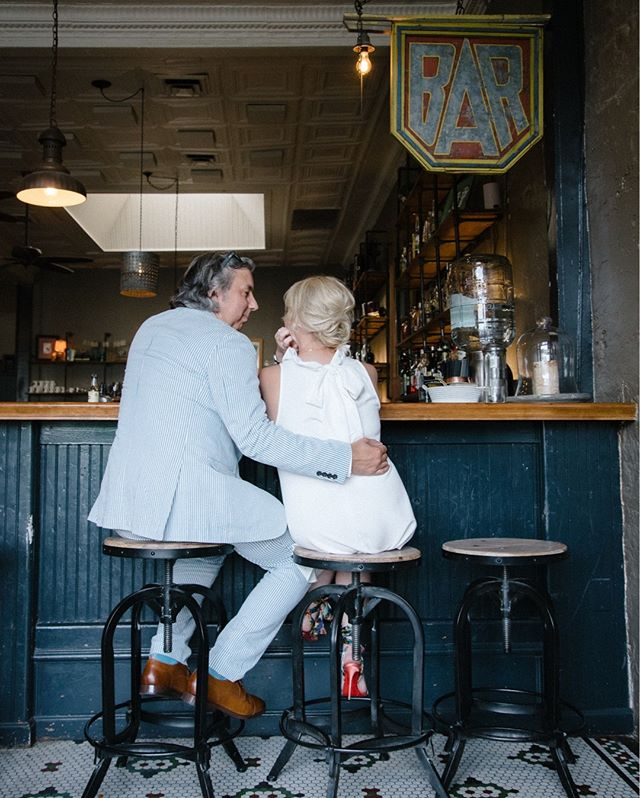 """Let's drink to love, which is nothing—unless it's divided by two.""⠀⠀⠀⠀⠀⠀⠀⠀⠀ .⠀⠀⠀⠀⠀⠀⠀⠀⠀ .⠀⠀⠀⠀⠀⠀⠀⠀⠀ .⠀⠀⠀⠀⠀⠀⠀⠀⠀ .⠀⠀⠀⠀⠀⠀⠀⠀⠀ .⠀⠀⠀⠀⠀⠀⠀⠀⠀ #southonmain #vintagebar #southernwedding #seersuckersuit #kristengannphotography #centralarkansasphotography #littlerockphotographer #arkansasphotographer #centralarkansasphotographer #arbride #theknotarkansas  #lifestyleweddings #arkansasbride #arkansasbrides #weddinginspo #weddinginspiration  #bridalstyle #offbeatbride #arkansasweddings #arkansasweddingphotographer"
