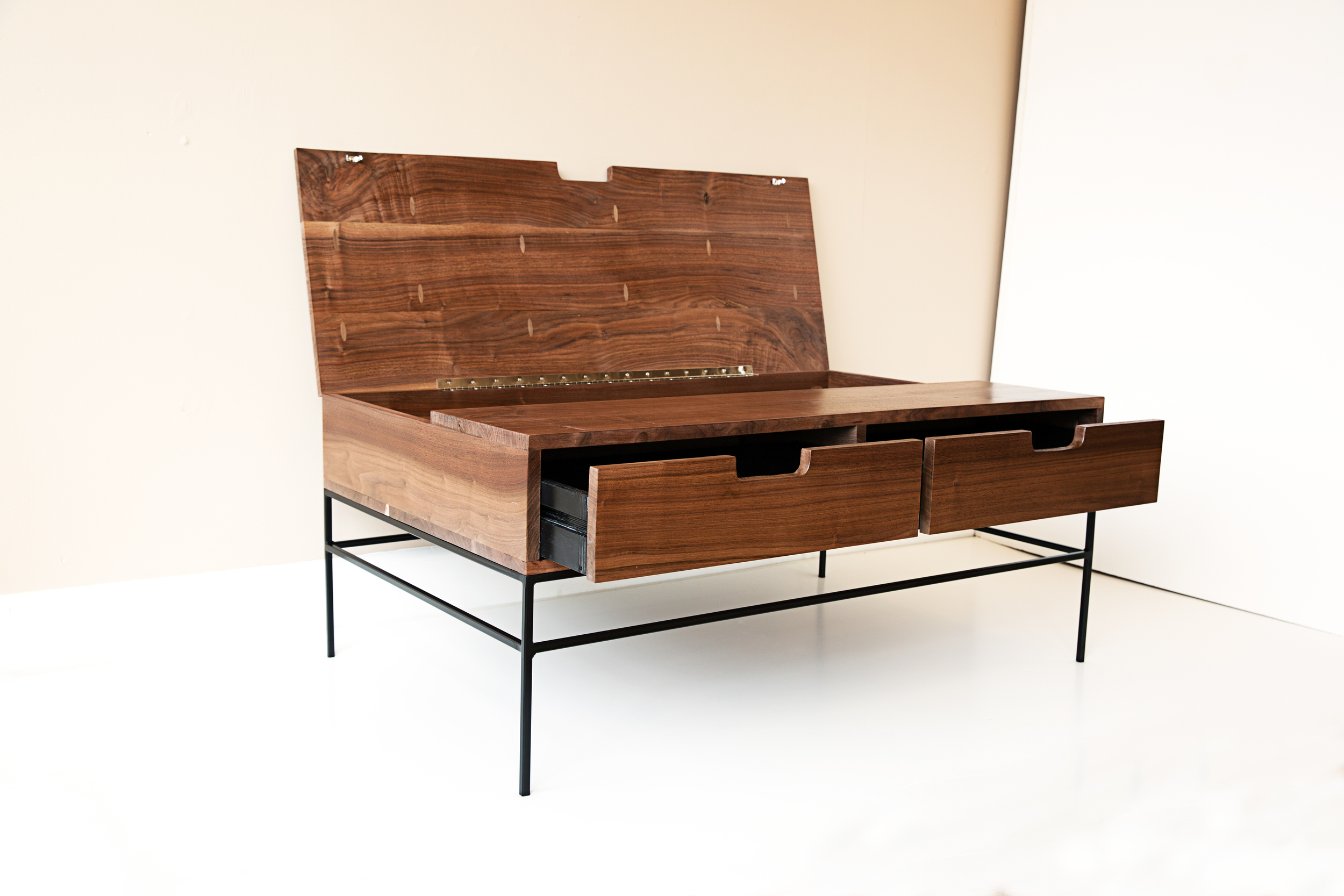 DGSHG_walnut_coffee_table-3.jpg