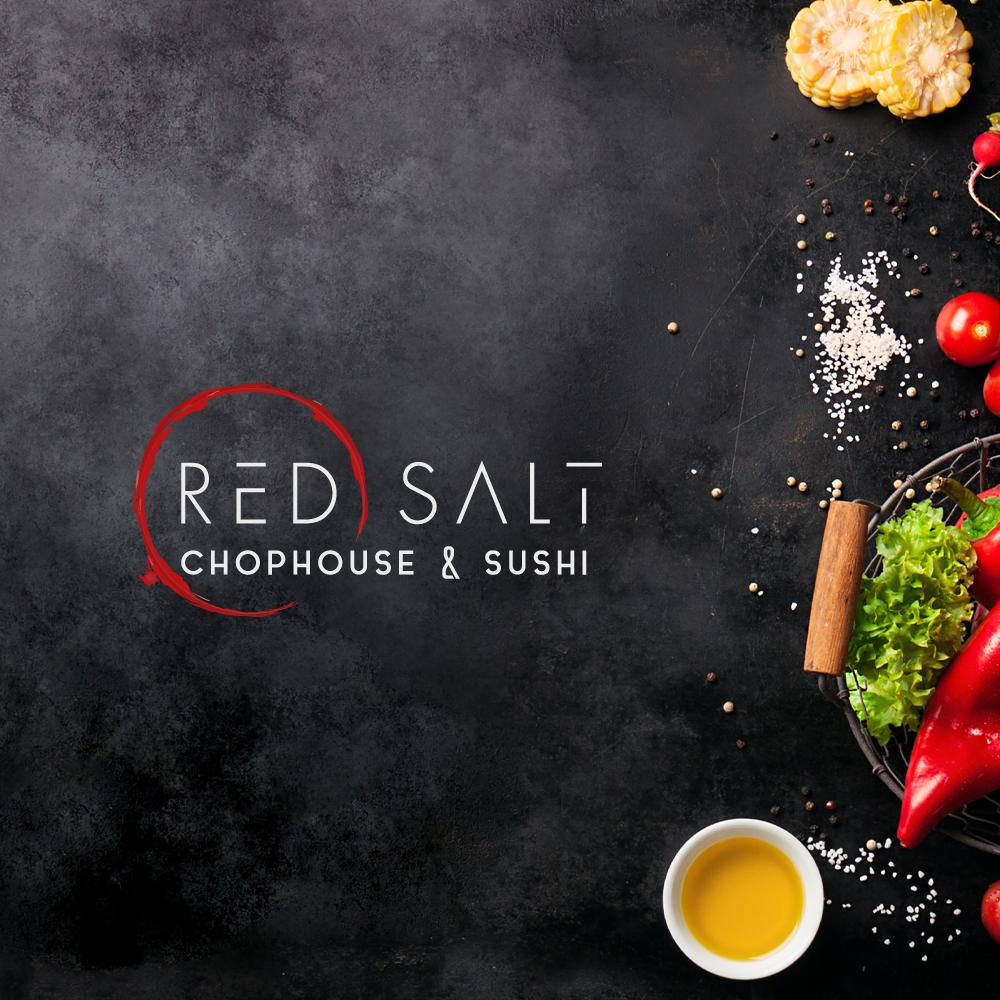 RED-SALT-11 (1).png