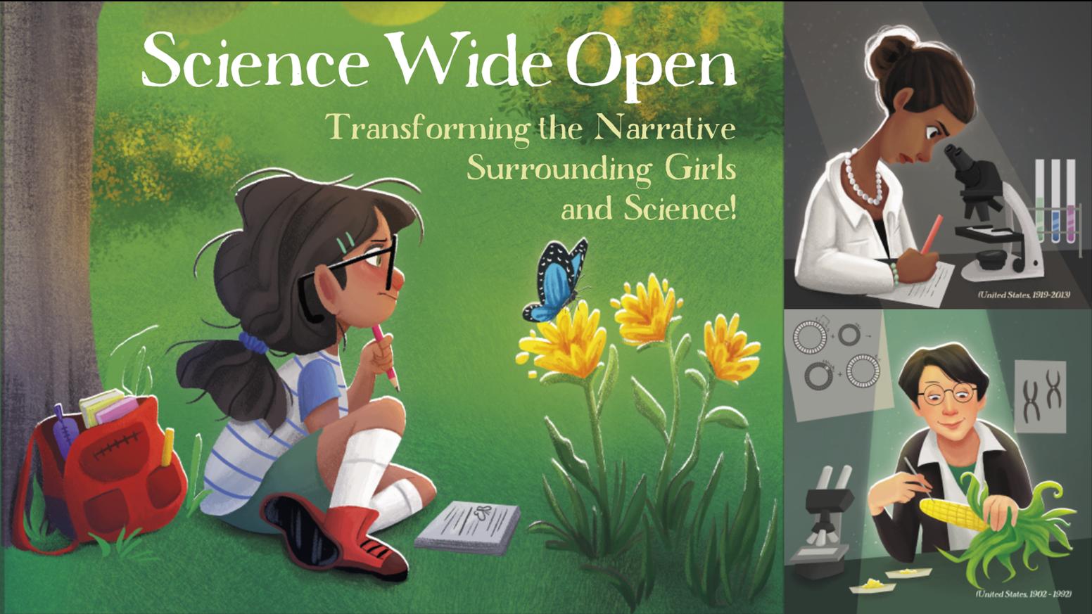 science wide open header.png