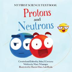 Protons and Neutrons.jpg