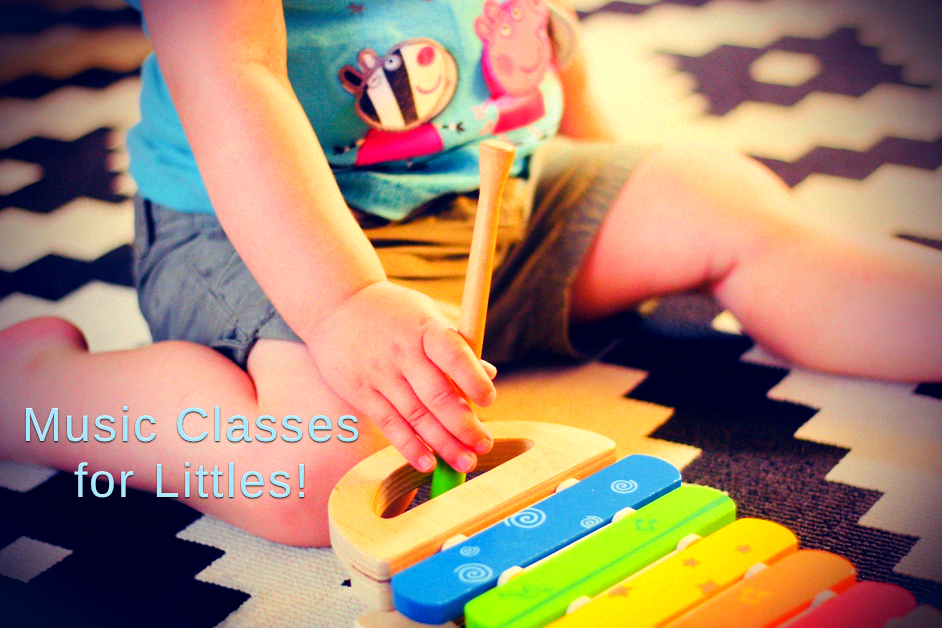uf music classes promo image 2.jpg