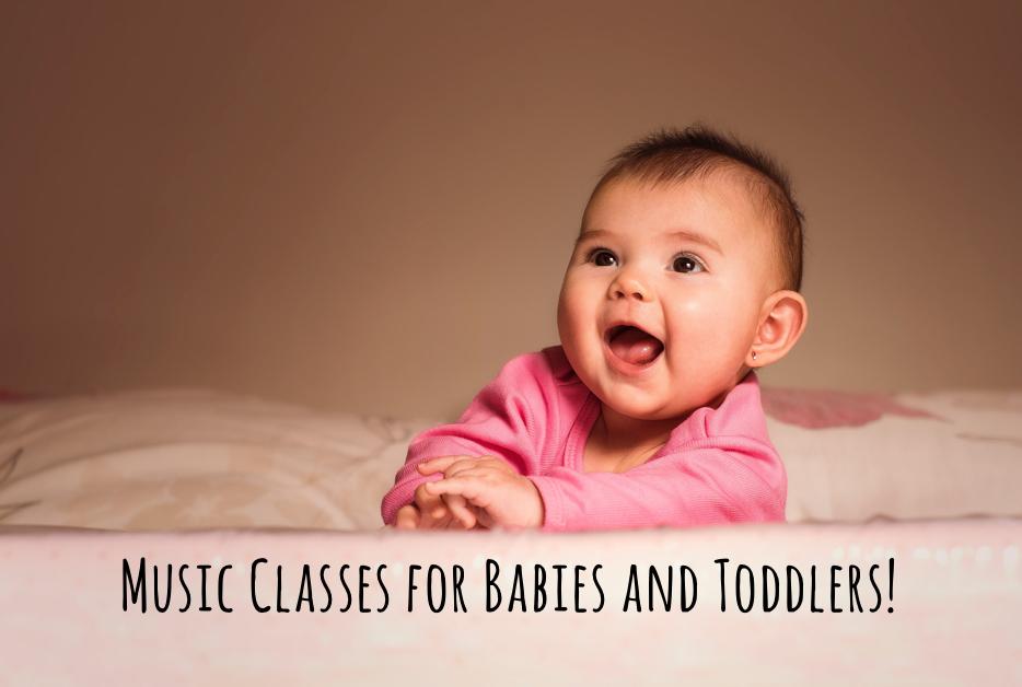 uf music class promo image 3.jpg