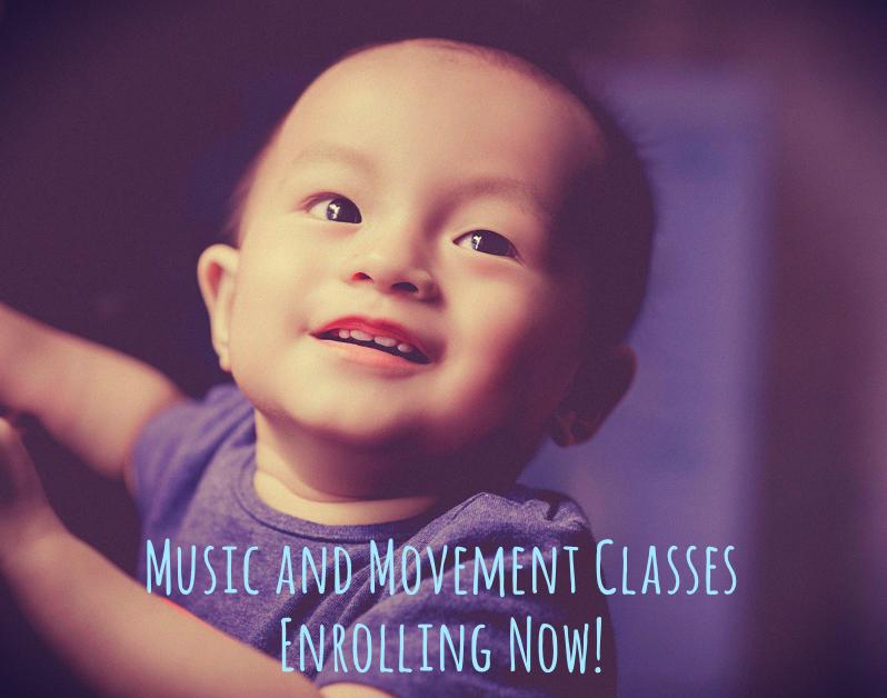 uf music class image.jpg