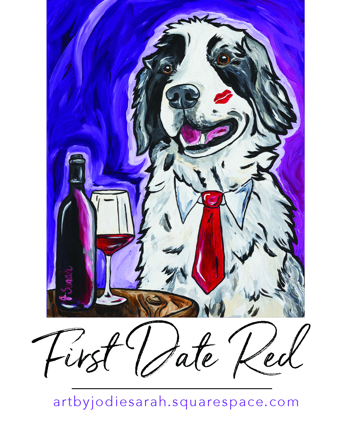 Wine Label FirstDate.jpg