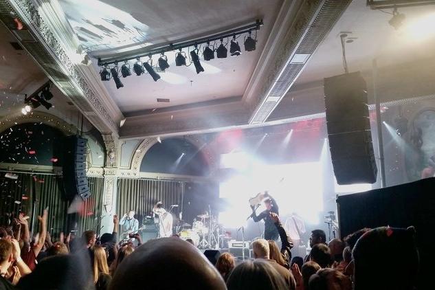 Crystal+Ballroom+live+stage.jpg
