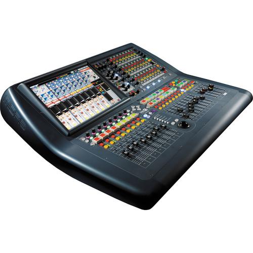 midas_pro2c_cc_tp_digital_live_sound_1394483831000_1032031.jpg