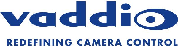 Vaddio-Logo.png