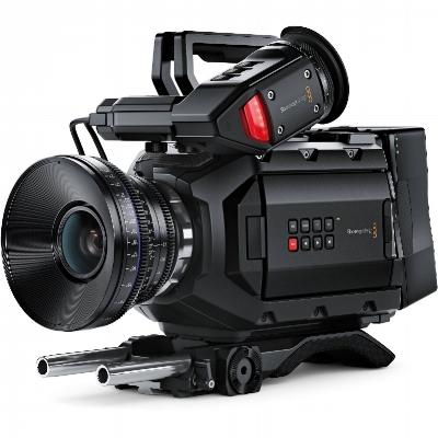 blackmagic_design_cinecamursam40k_ef_ursa_4k_digital_cinema_1137314.jpg