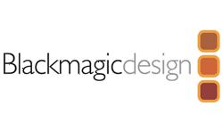 blackmagic-design.png