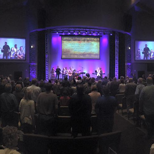 Tone Proper Audio & Video Brings Modern Integration And Systems Design To Local Churches-2.jpg