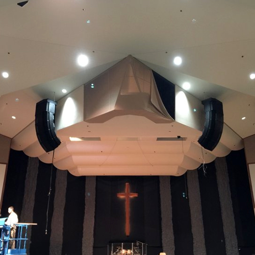 Tone Proper Audio & Video_Questions To Ask When Looking For An Av System For Your Church.jpg