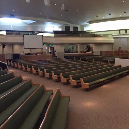 Tone Proper Audio & Video_Why Churches Invest In AV Systems.jpg