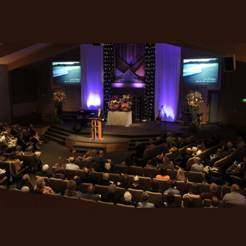 Tone Proper Audio & Video_3 Trends For Churches In 2020.jpg