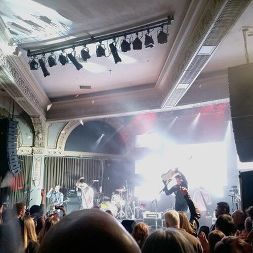Tone Proper AV Offers The Best In AV Design And Integration For Local Event And Concert Venues-2.jpg