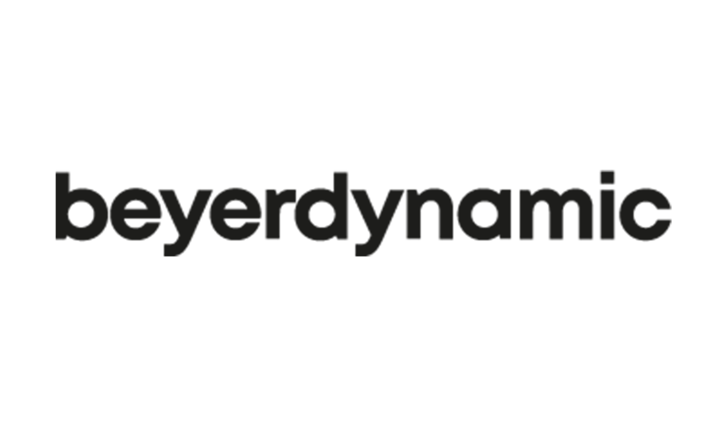 beyerdynamic.png