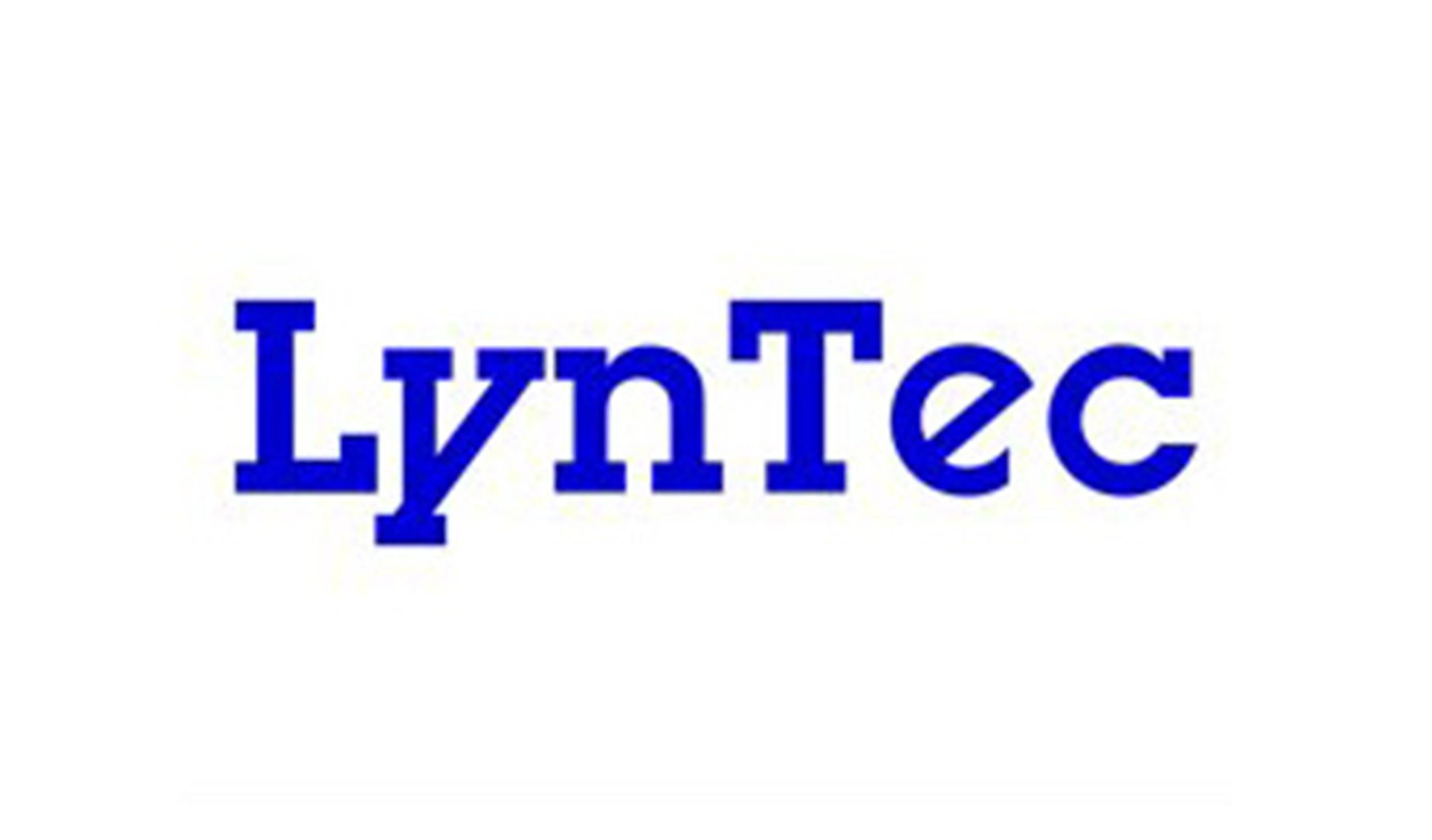 lyntec.png