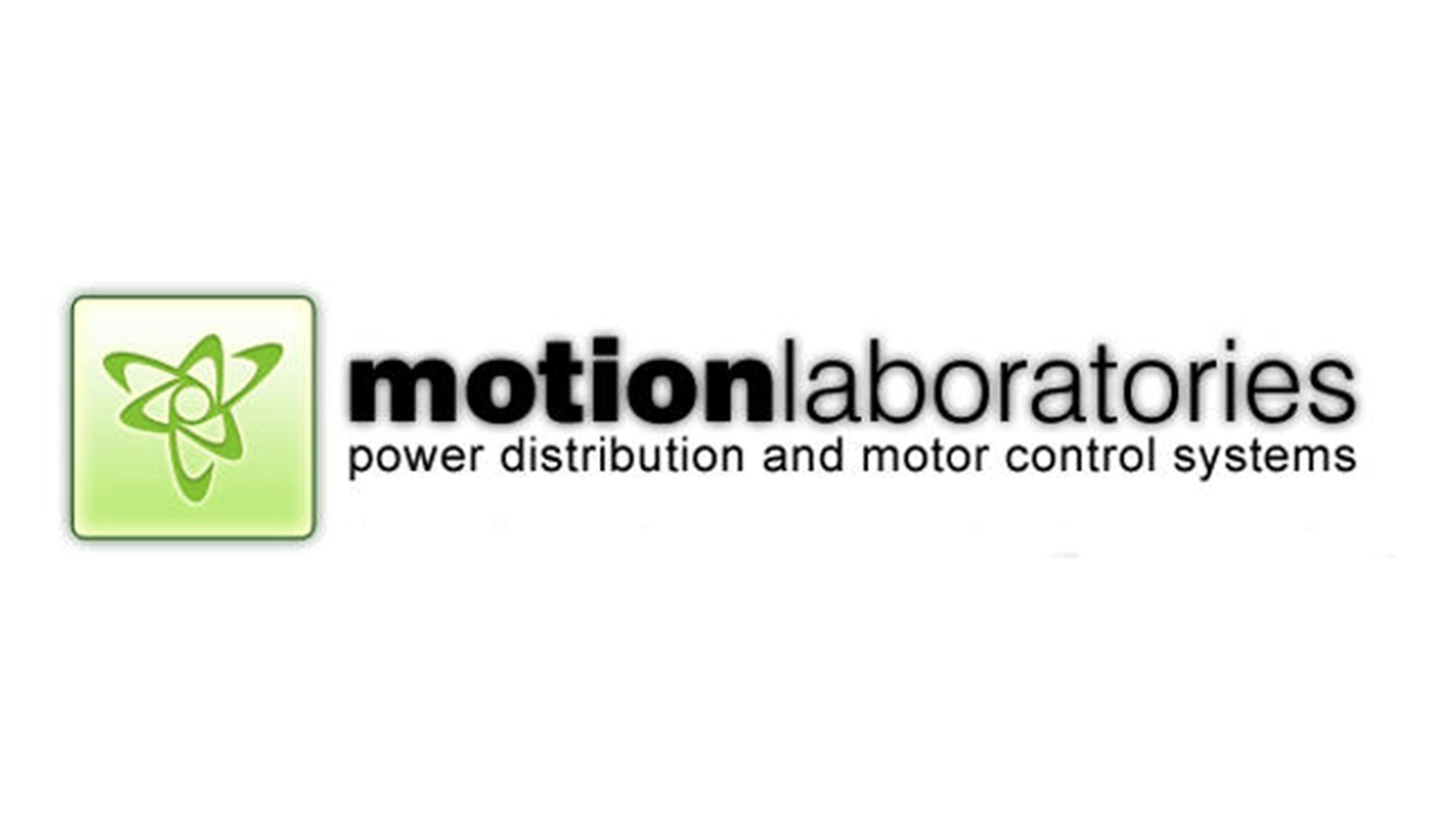 motionlabs.png