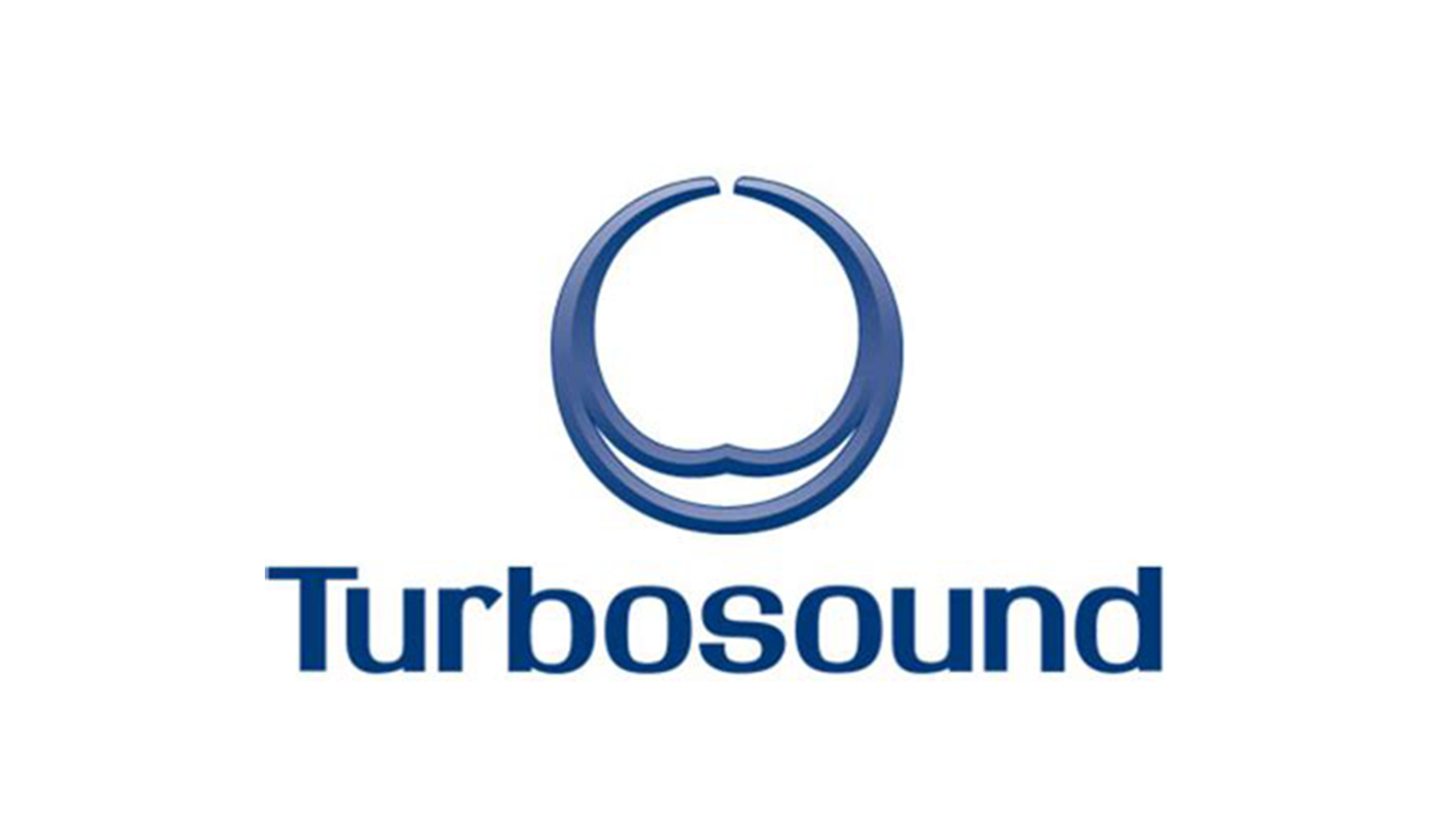 turbosound.png