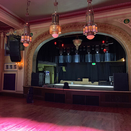 Tone Proper Audio & Video_McMenamins Elks Temple AV Integration Improved With Powersoft Technology.jpg