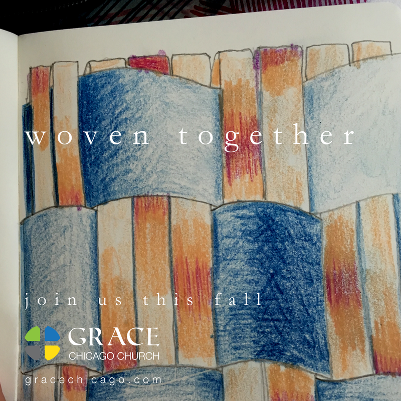 woven together 2017.png
