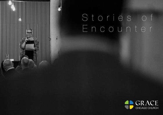 Stories of Encounter 2.jpg