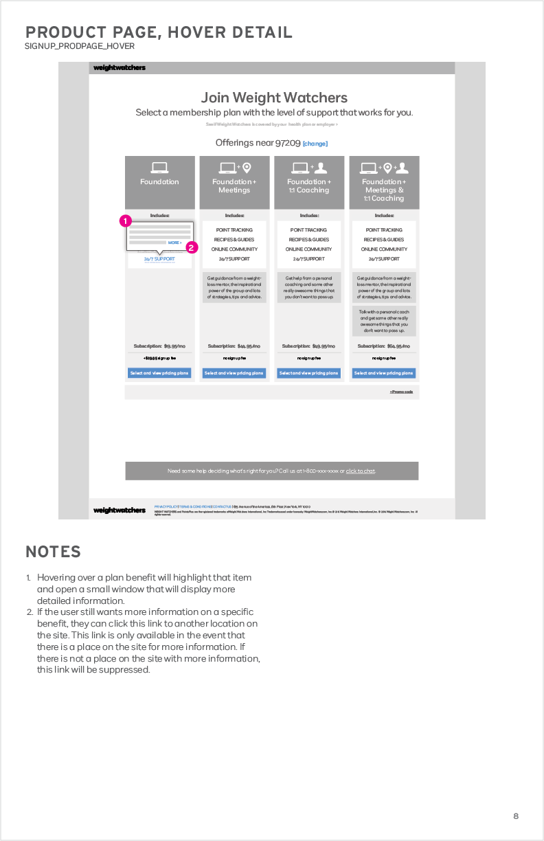 WW_UX_Structures_SignUp_0824148.png