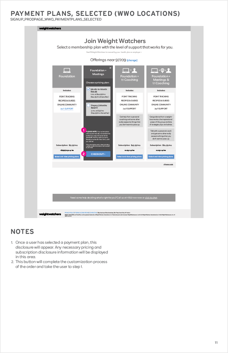 WW_UX_Structures_SignUp_08241411.png