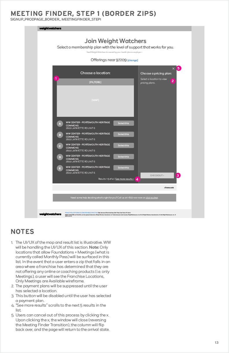WW_UX_Structures_SignUp_08241413.png