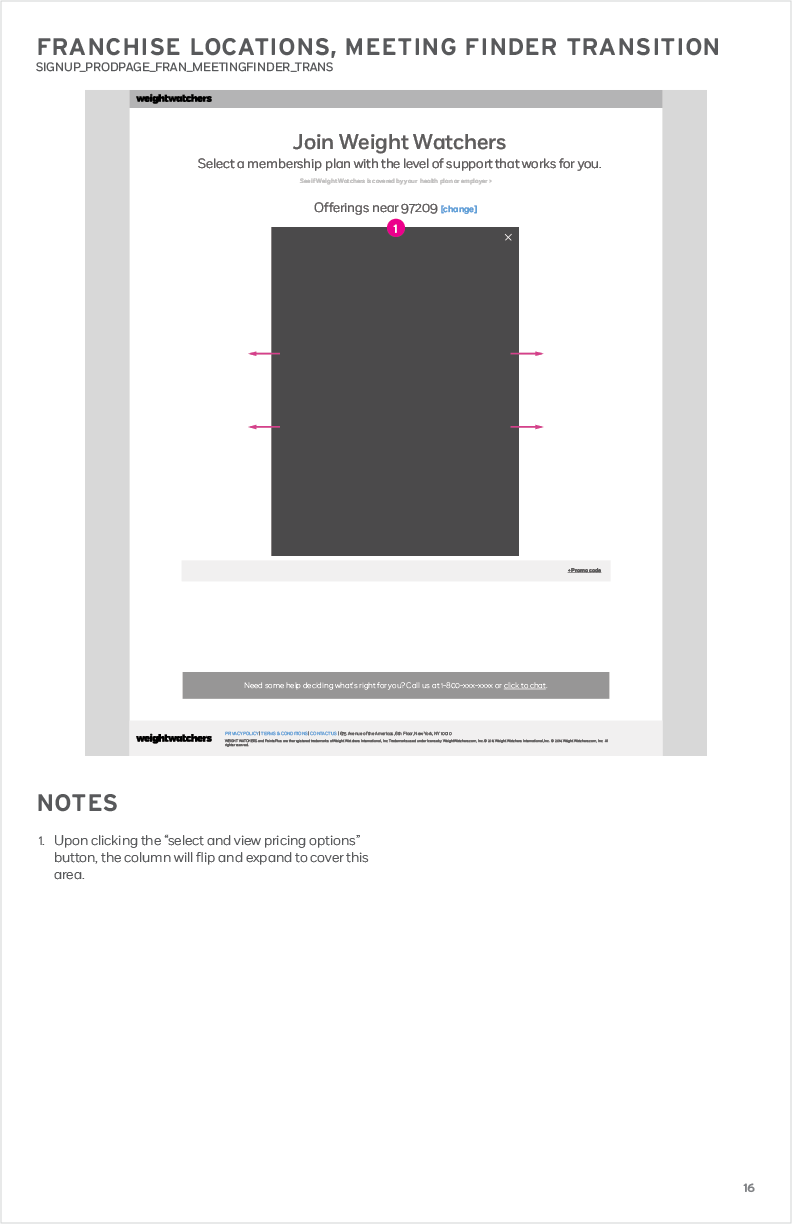 WW_UX_Structures_SignUp_08241416.png