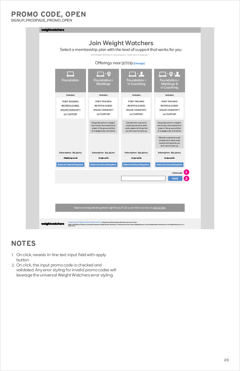 WW_UX_Structures_SignUp_08241420.png