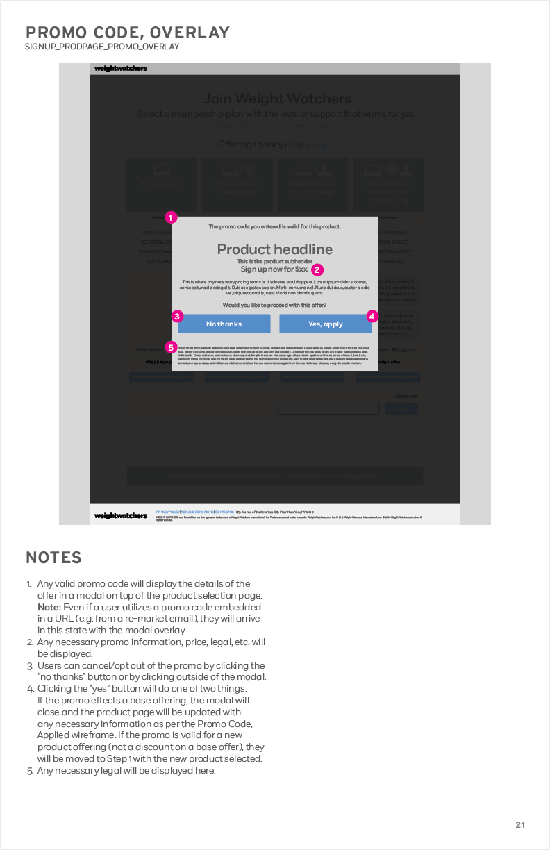 WW_UX_Structures_SignUp_08241421.png