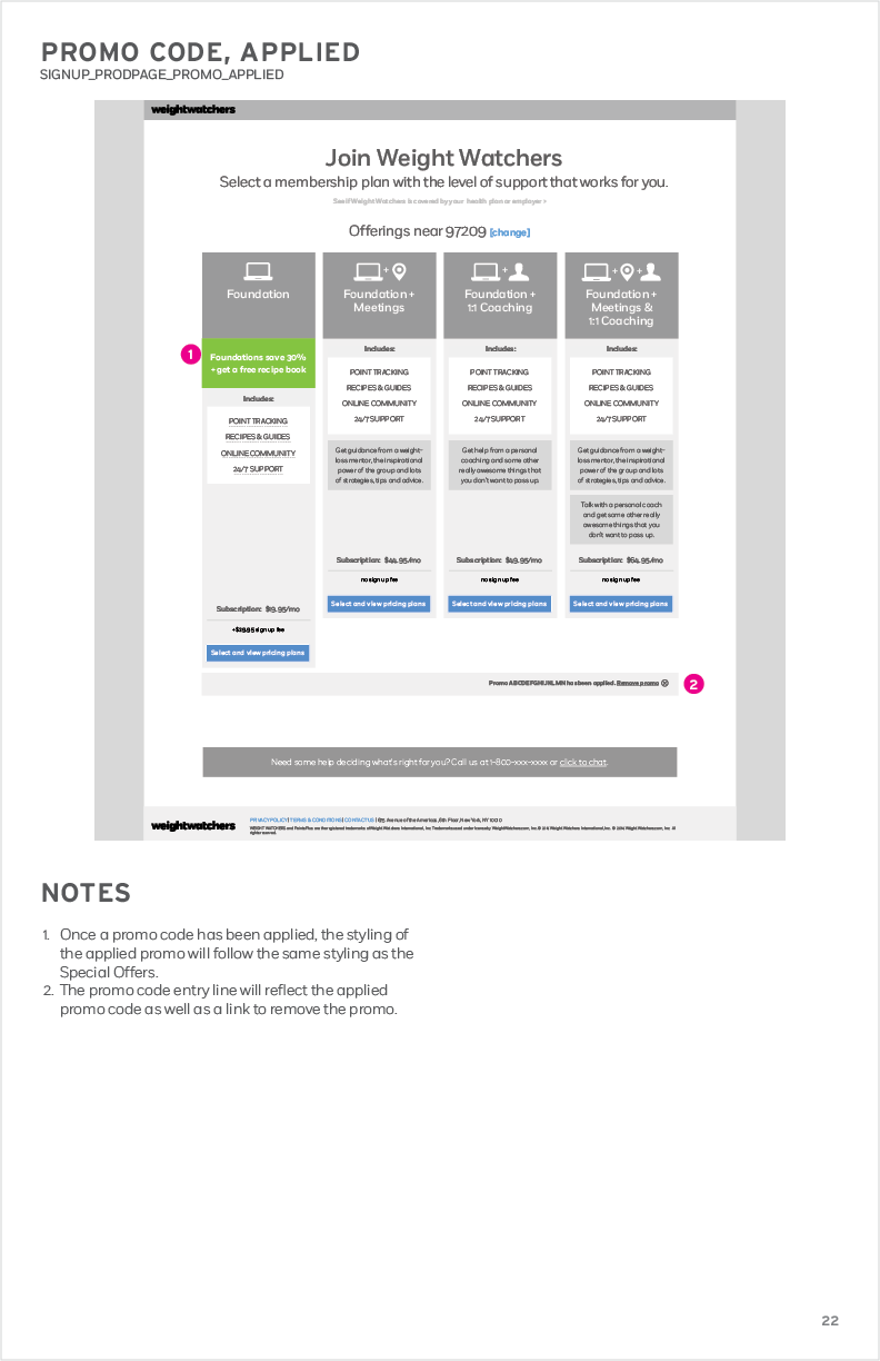 WW_UX_Structures_SignUp_08241422.png
