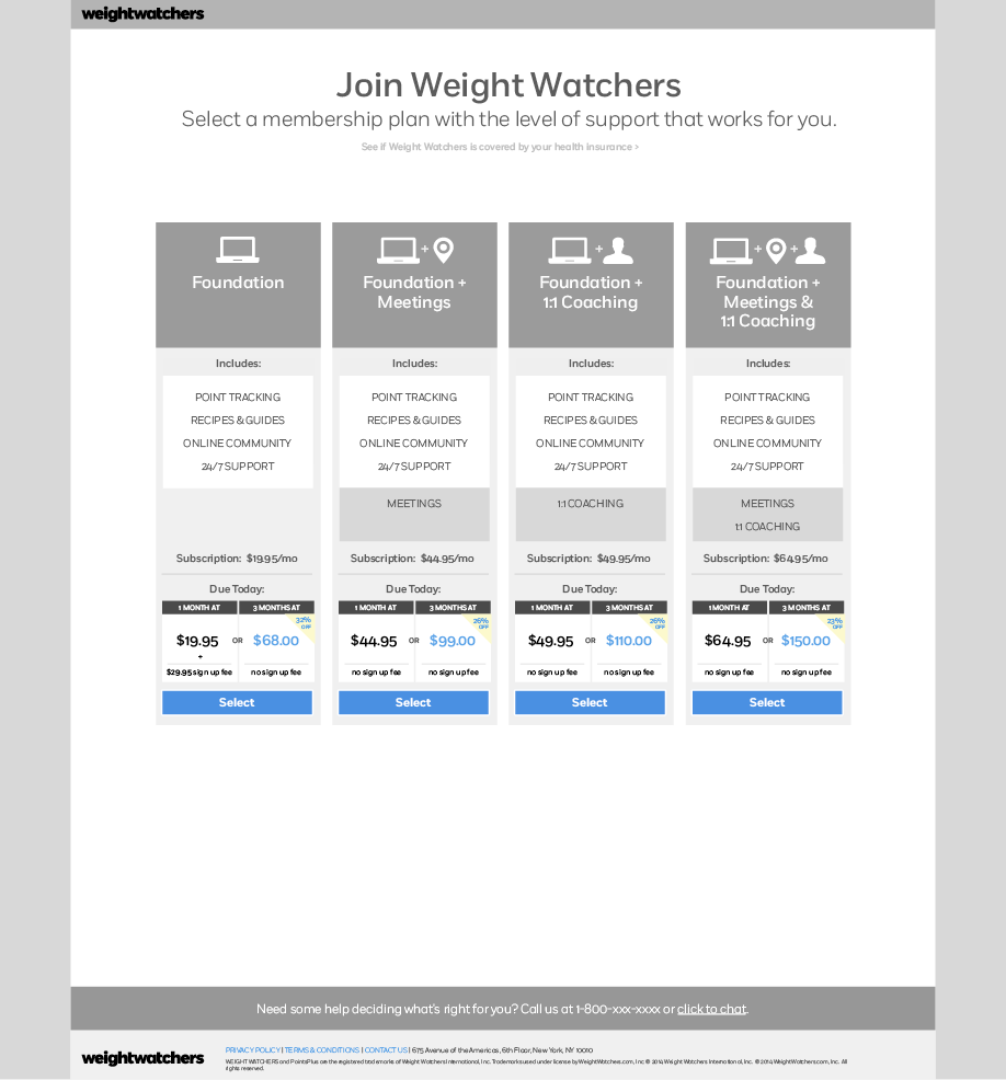 WW_UX_Structures_Step027.png