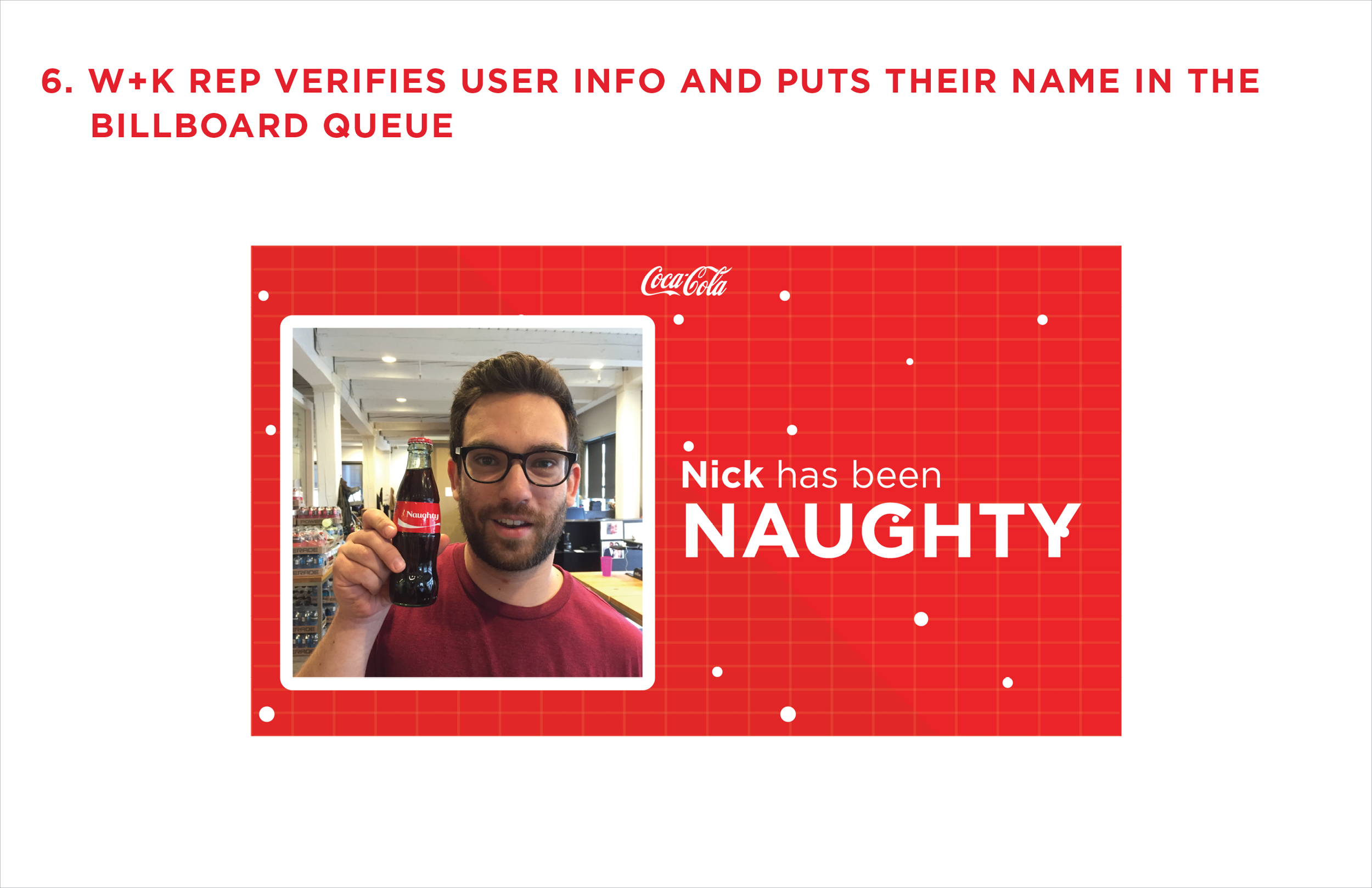 CokeHoliday_iVend_Designs_1117157.png