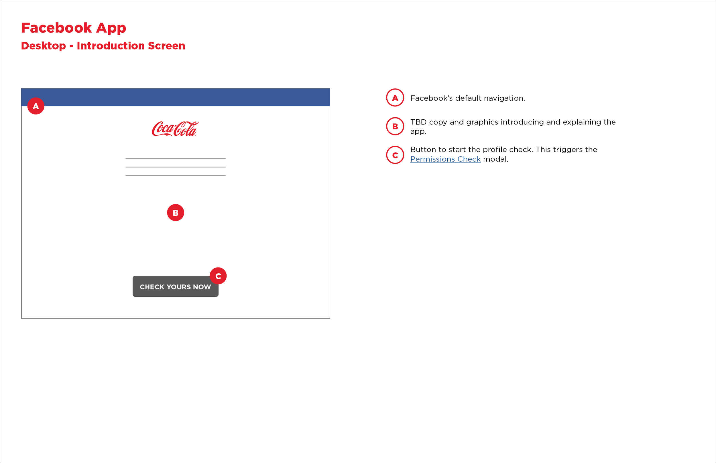 CokeHoliday_UserFlows_102115b6.png