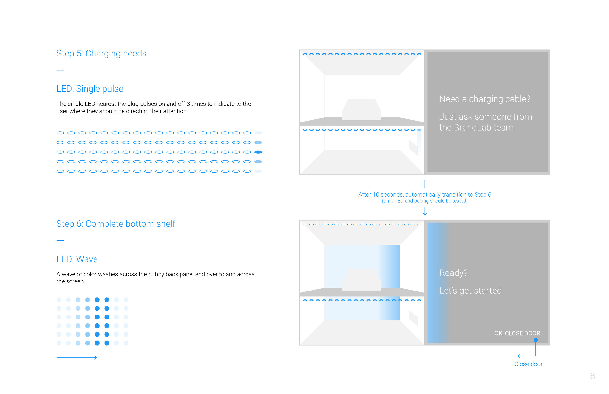 Cubby_Arrival_UX_v2_Page_08.jpg
