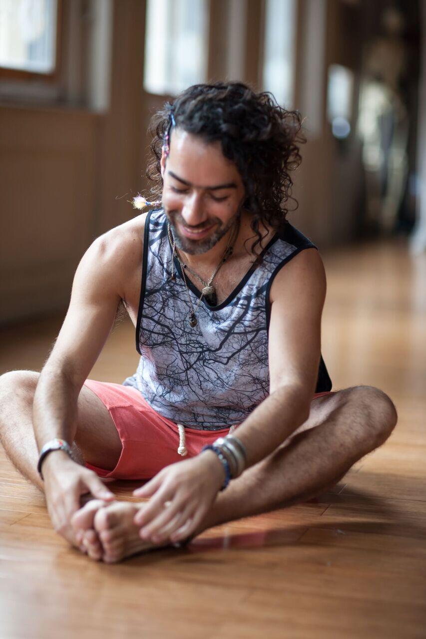 YogaPhotos_color_Hires_0021_preview.jpg