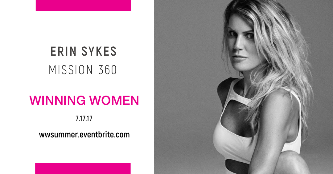 Erin Sykes - WW Poster.PNG